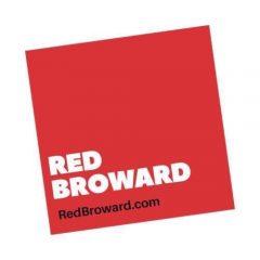 REDBROWARD.COM